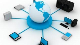 Человек информация и информационные процессы