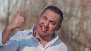 Descarca Nicusor Guta - Fata care-mi place mie (Originala 2020)