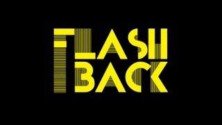 Flash Back Jersey В эту ночь