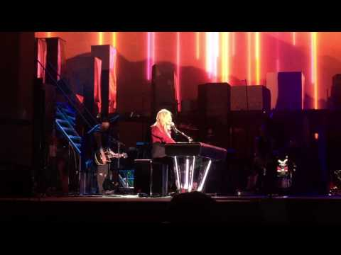 Thumbnail: Lady Gaga - The Edge of Glory @Coachella 2017, 1st weekend