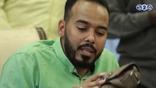 محمد عثمان - عليك واحد - رمضان 2018