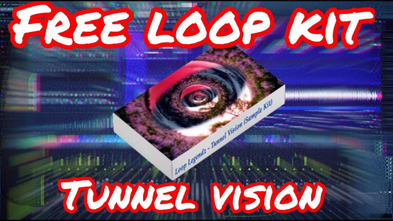 Free Playboi Carti Loop Kit