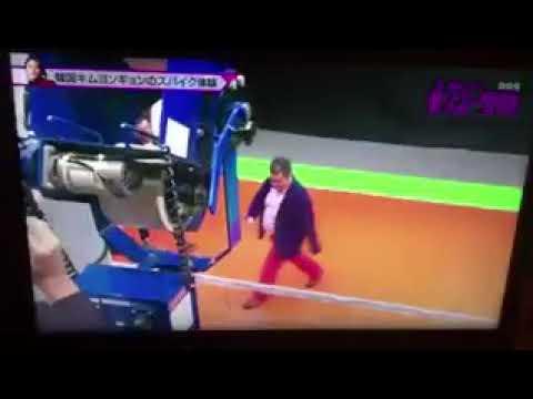 [ブラマヨ小杉]爆笑動画 Japanesecomedian
