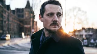 sturgill simpson all around you a sailor s guide to earth lyrics