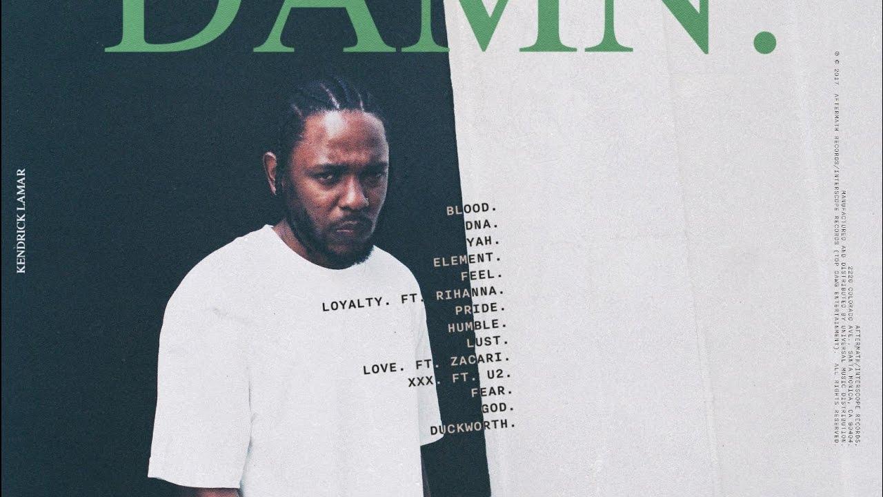 Feel kendrick lamar instrumental youtube - Kendrick lamar swimming pools mp3 ...