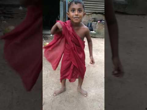 maya enawa (vishmitha)