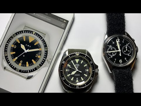 an analysis of watch Market research report on the watch industry, with market share, industry trends, and market analysis for watches.