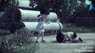 Nobita &sizuka tere ishq mein sad song