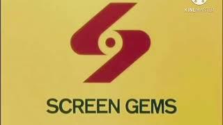 Screen Gems Of Doom