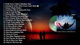 Bollywood Love Instrumental - Evergreen #Bollywood #Ringtone #Instrumental #BX720 #India