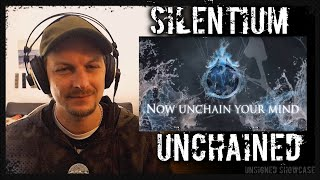Play Unchained
