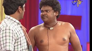 extra-jabardasth-shakalaka-shankar-performance-on-3rd-april-2015
