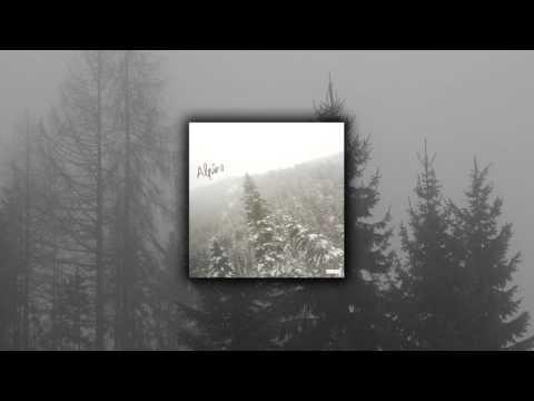 Kodyak - Alpine