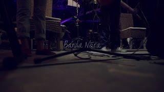 F2N2014: Matahari Pagi (Banda Neira)