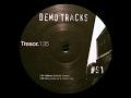 Thumbnail for Bo V - Graes-kar ( Christian Bloch Remix )