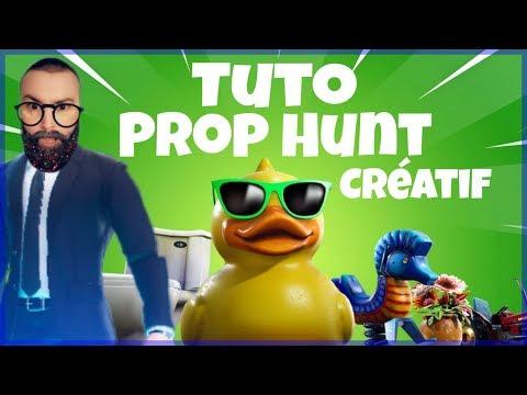 tuto-mode-prop-hunt-création-en-créatif-(-paramètre-,-ath,-item..)