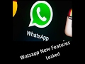 How can you save your Whatsapp from being hacked (2 step verification) protect Whatsapp