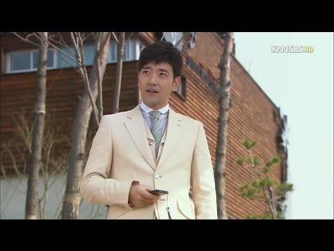 49 Days Ep 11  Eng Subbed Comp