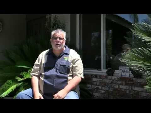 California Landscape Contractors Association Inland Empire's