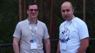 Интервью с Робертом Гледеновым ( www.salenames.ru ). Регистрация, купить домен ru. Icann компания.(, 2016-08-23T14:01:22.000Z)