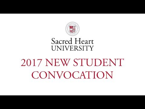 2017-new-student-convocation