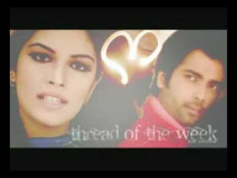 YouTube - Pratigya & Krishna post by daniyal.mp4