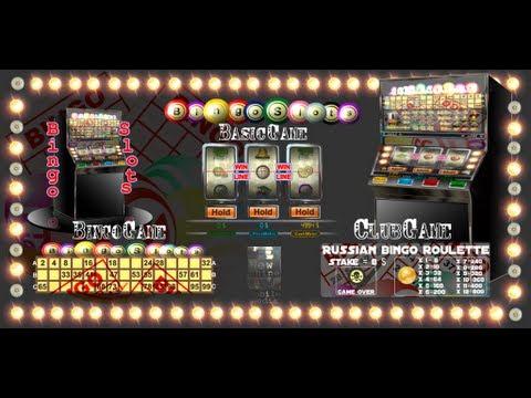 Эмулятор игрового автомата crazy fruits