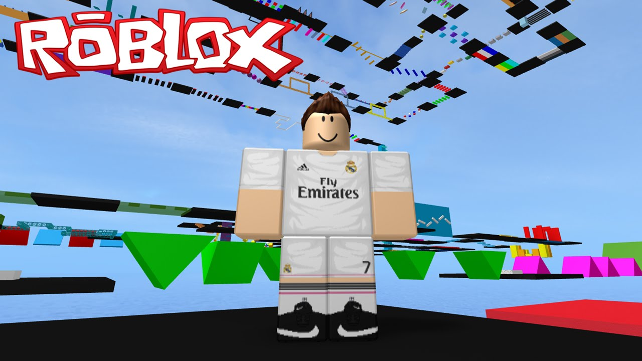 Roblox Obby Games Online Games World - roblox y8 games