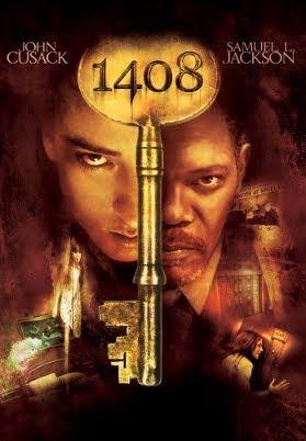 1408 Trailer - YouTube