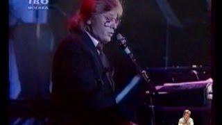 Юрий Антонов Тебе 1990