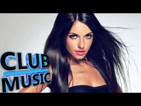 New Best Club Dance Music Summer Megamix 2015   CLUB MUSIC