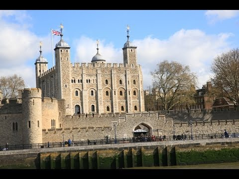 tower of london # 37