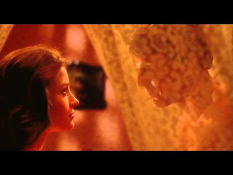 Somewhere In Time - Love Scene [HD]