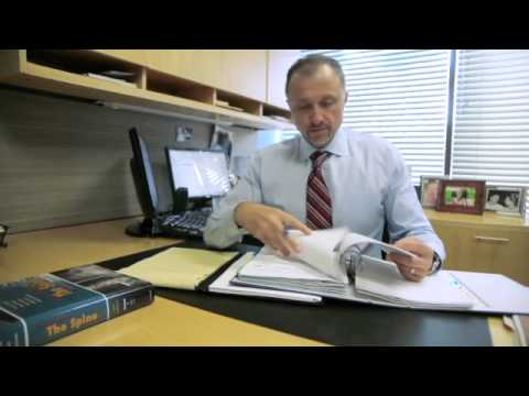 Sacramento Personal Injury Attorney, John N. Demas Lawyer- California Accident Injury Lawyer
