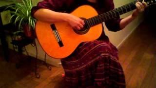 この曲はスコットランド民謡として、昔から数多くのシンガーに歌い継が...