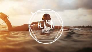 Ben van Kuringen - Mystery [Original Mix]