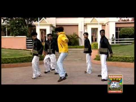 Chitthitie Phingili _Oriya Song_ Mu Jhulan Mohanty
