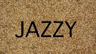 Jazzy HipHop.!Hiphop Track!