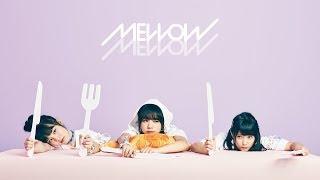 SENA、MAMI、HINAによる3人組ガールズグループ、MELLOW MELLOW(メロウ...