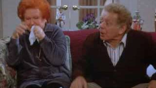 Seinfeld: Jay Buhner
