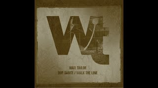 Wax Tailor - Walk The Line (Instrumental)