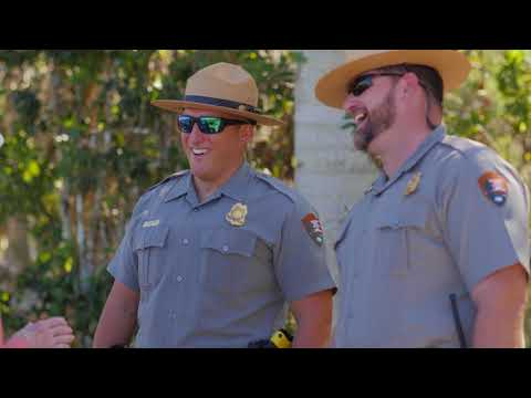 National Park Service FTEP Overview