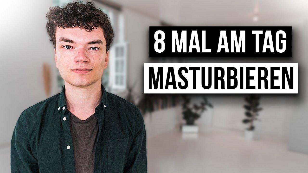 Download Wie ist das PORNOSÜCHTIG ZU SEIN?