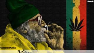 ► Reggae Drum n