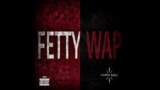 Fetty Wap - Trippin Baby [OFFICIAL VIDEO]