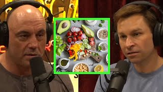David Sinclair on How Fasting Can Help Fight Against Aging