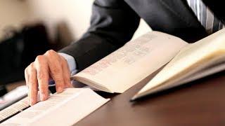 Как получить наследство без завещания(, 2017-05-27T20:11:47.000Z)