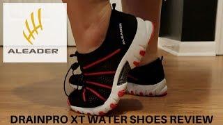 Aleader DRAINPRO XT Water Shoe…