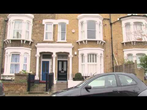 Property Videos in South London - Rampton Basely