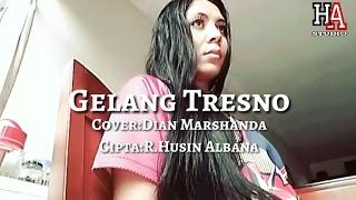 Download Mp3 Gelang Tresno Cover Dian Marshanda
